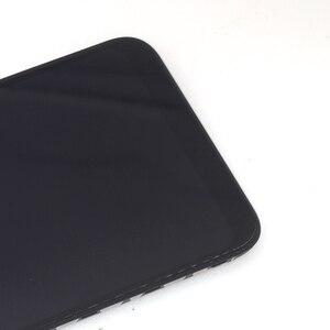 """Image 5 - 6.3 """"화웨이 Y7 2019 LCD + 터치 스크린 디지타이저에 대한 원래 디스플레이 화웨이 Y7 프라임 2019 LCD 수리 부품 무료 게시물 교체"""