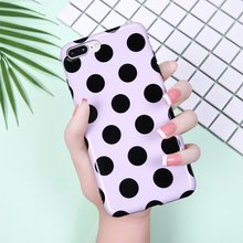 W22724 Phone Protective Cover Ultra Slim Smooth Hard Skin Back Case Cover Protector Smart Phone Case thl w200c phone back cover 100