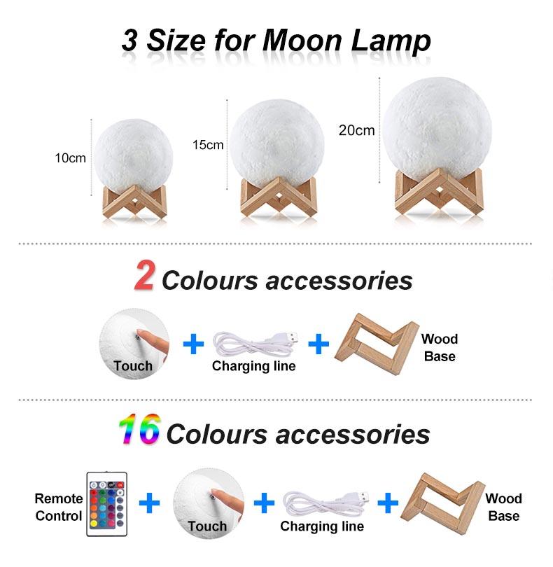 3D-lamp_19