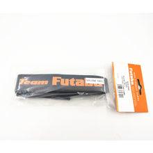 Original Futaba Krawatte fernbedienung strap geräte lanyard modell flugzeuge sender sling für 4PV 4PX 4PKS X4 18mz fernbedienung