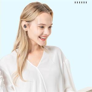 Image 5 - 9D auriculares inalámbricos con Bluetooth y pantalla Digital Led, auriculares deportivos con Control táctil y reducción de ruido para teléfono