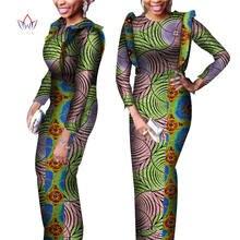 Африканские платья Дашики для женщин 2021 базин богатые африканские
