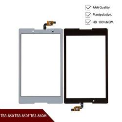 Сенсорный экран для Lenovo Tab3 8 Tab 3 8 850 дюйма