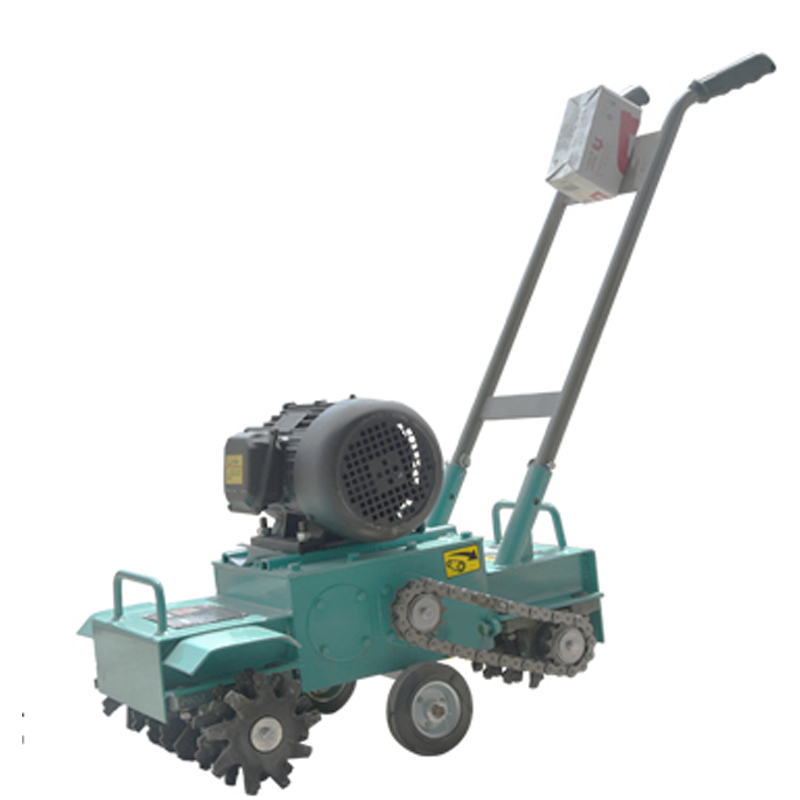 1PC Road Cleaning Slag Milling Machine Cement Floor Cleaning Machine Concrete Roofing Floor Cleaning Broaching Milling Machine|Machine Centre| |  - title=
