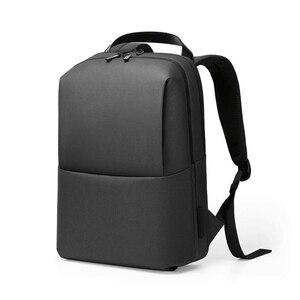 Image 4 - Original Meizu Solid Waterproof Laptop backpacks Women Men Backpacks School Backpack Large Capacity For Travel Bag Outdoor Pack