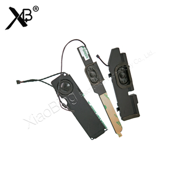 """New A1278 Left /Right Speaker for MacBook Pro 13"""" 2011 Mid 2012 MC700 MC724 MD313 MD314 MD101 MD102 new bluetooth bt 4 0 wifi card airport card bcm94331pciebt4cax for macbook pro 13 15 17 a1278 a1286 2011 2012 a1297 2011"""