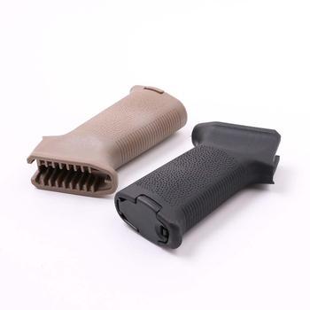 Neue Ankunft AK Grip Für AK47/AK74 (DS7560)