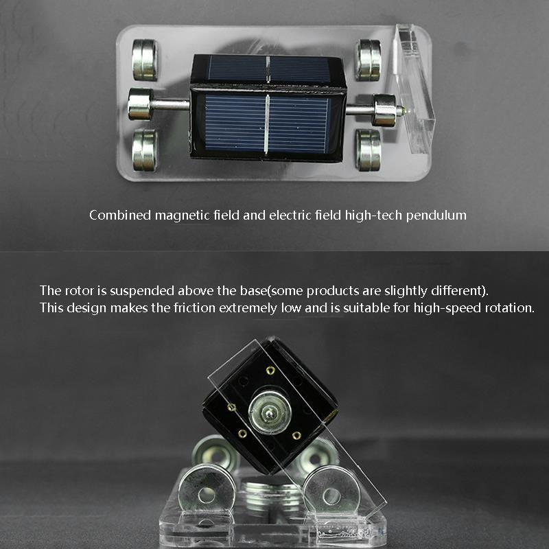 motor stirling motor modelo educacao 04