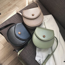 Women Simple Canvas Shoulder Bag Ladies Pure Cotton Cloth Crossbody Bag Casual Cute Messenger Bags Girls School Books Totes women floral embroidery bag ladies black crossbody totes canvas three zipper travel beach phone coin bags shoulder messenger bag