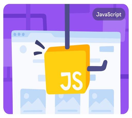前端性能优化  将 JavaScript 放在页面底部