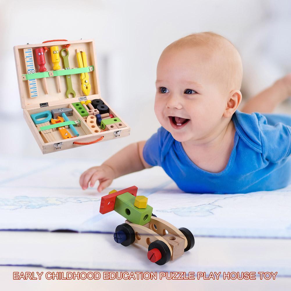 caixa de ferramentas reparo para criancas 04