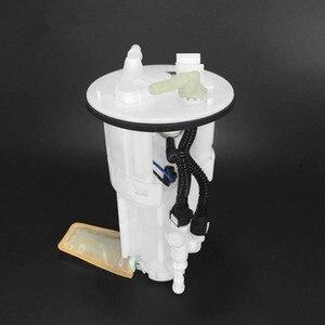 WAJ Fuel Pump Module Assembly 1760A297, 1760A227 Fits MITSUBISHI PAJERO WAGON IV 2007-2014