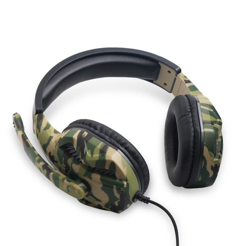 Camouflage-casque-de-jeu-PC-ordinateur-Xbox-One-Gamer-casque-de-jeu-casque-avec-Microphone-pour (3)
