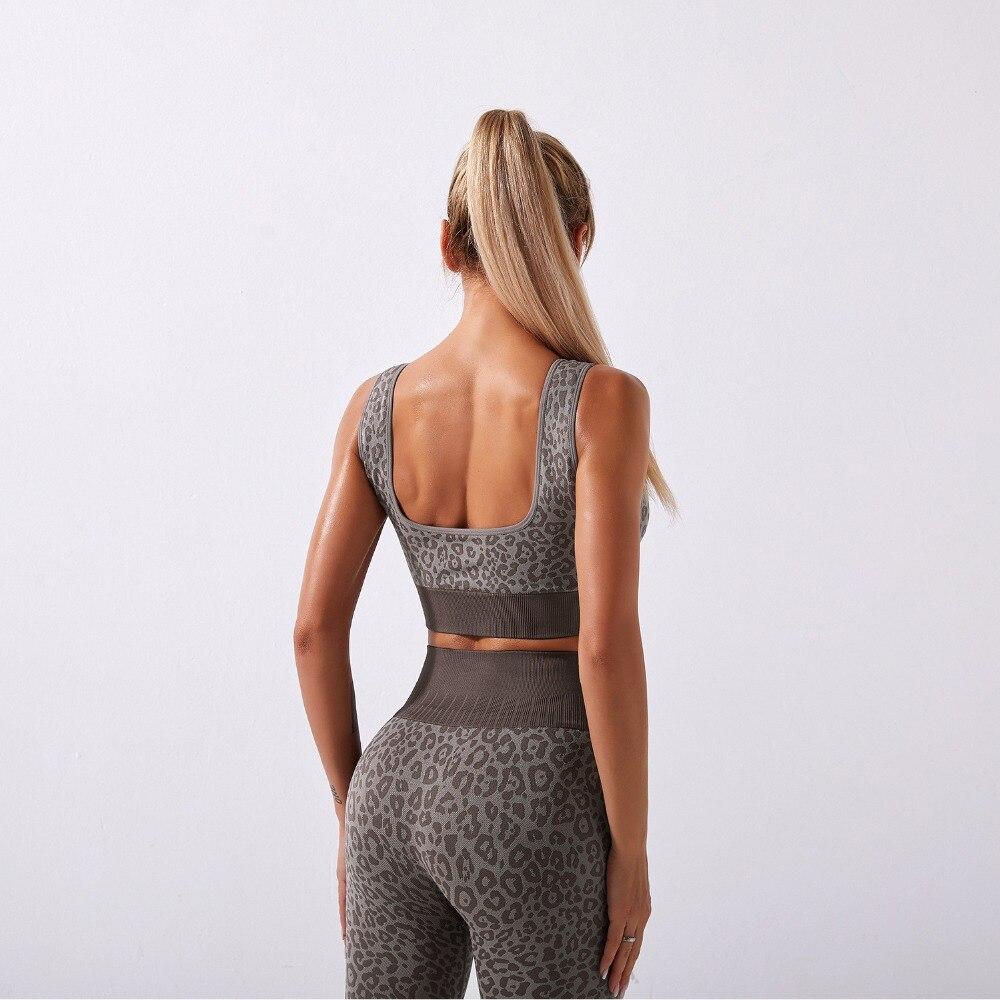 Hee1b1188f6cb4267aa564a758d0c0e29f - My chetarh print gymwear
