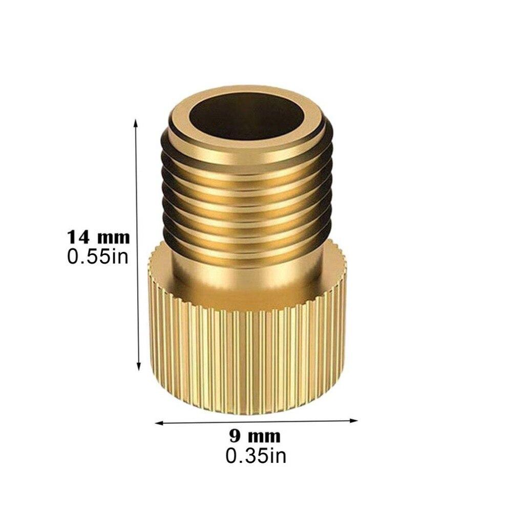 TY516400-S-20091802-1