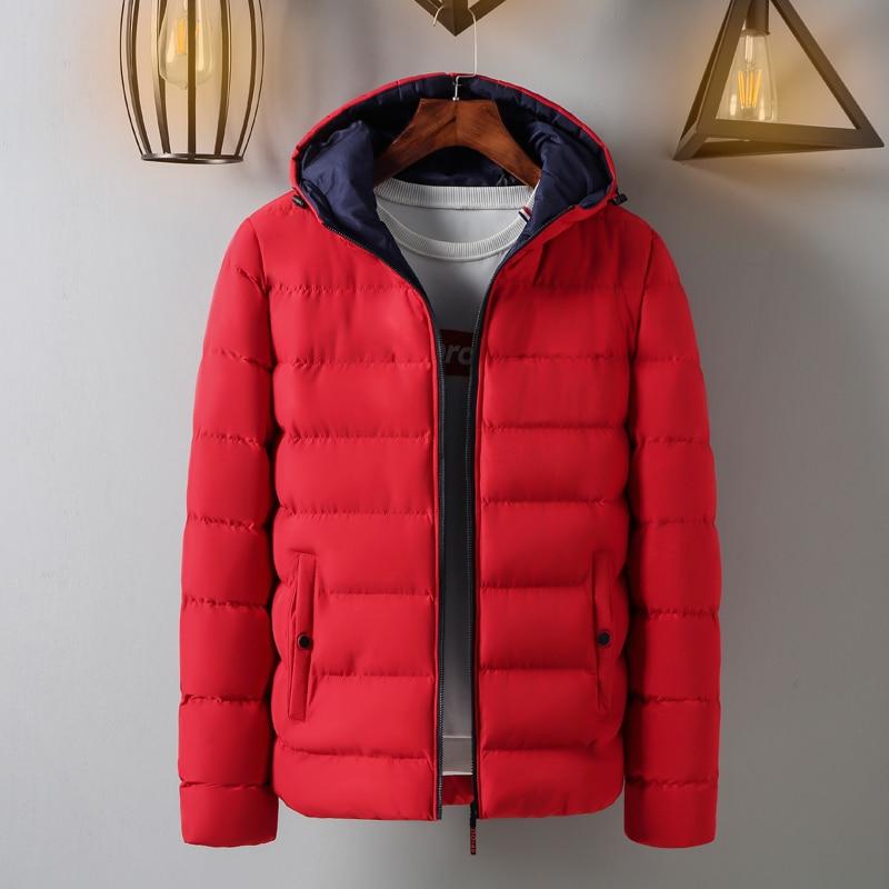 mens thick jacket1