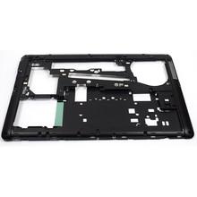 NEW Original For HP EliteBook 850 G1 G2 Laptop Base Bottom Case 765811-001 779688-001 6070B0675903