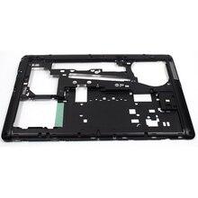 NEW Original For HP EliteBook 850 G1 G2 Laptop Base Bottom Case 765811-001 779688-001 6070B0675903 все цены