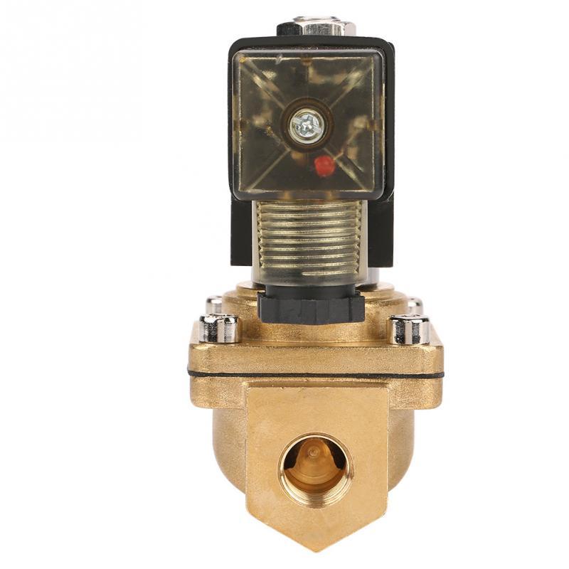 Vaso 1//2-12 caras 30mm EXPERT E117072