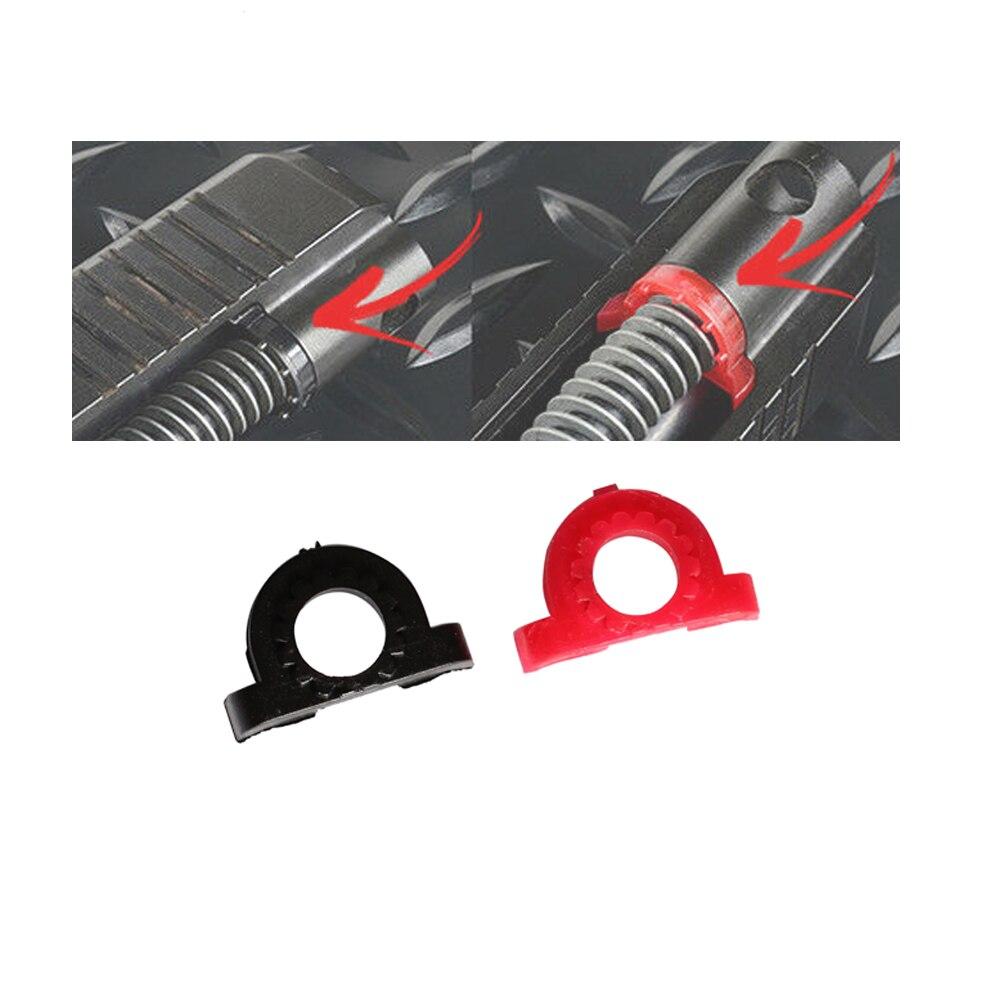 Magorui Glock Schock Puffer Werkzeug für G 17 19 22 23 31 32 Gen 1-3