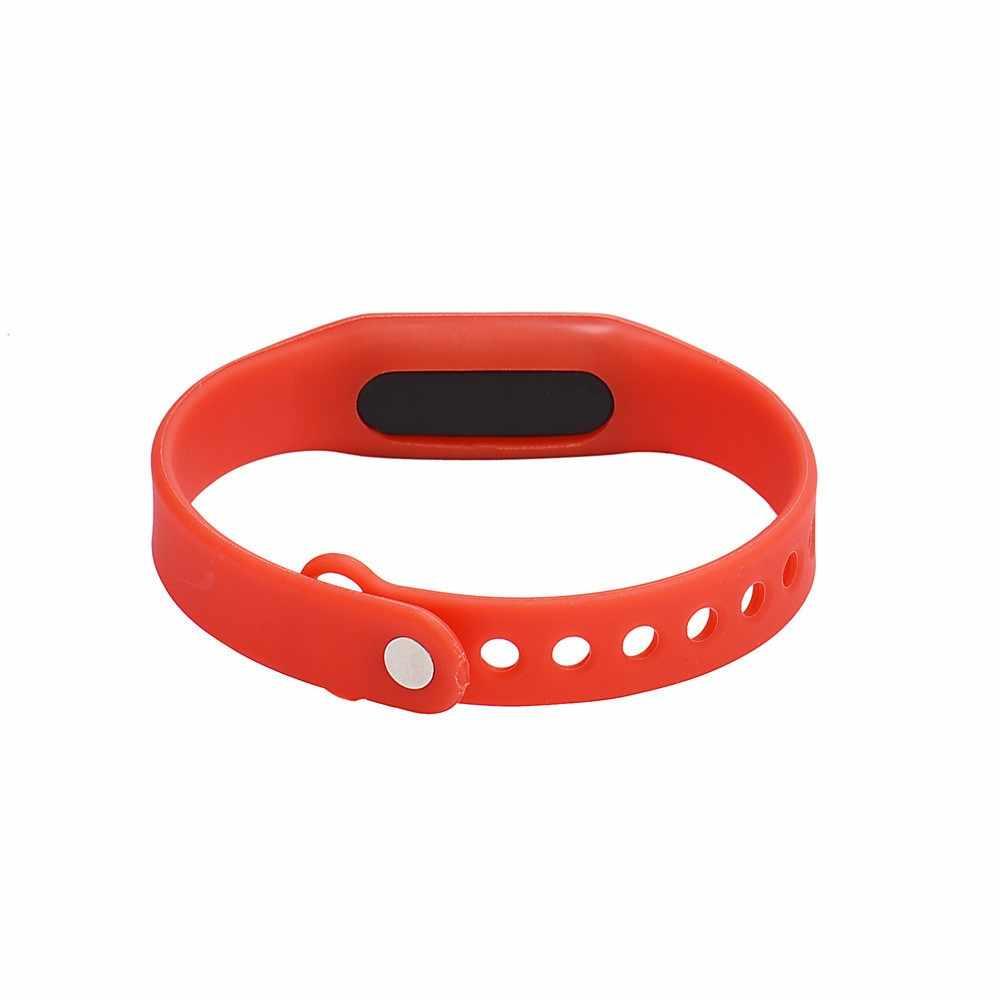 שעון דיגיטלי led שעון גברים relogio masculino relogio feminino erkek kol saati נשים ספורט שעוני גברים דיגיטלי שעון