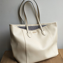 Celebrity Brand Big Bag for Women 2020 New Shopper