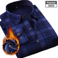 B609-Flannel