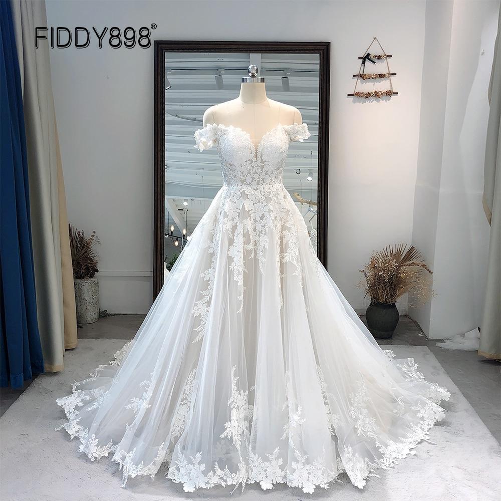 fiddy898 wedding & evening dresses store - amazing prodcuts