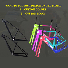 Want to send a gift to your boy (or girl )friend? Want to put your design on the frame? Contact me to get what you want !! fanny blake what women want