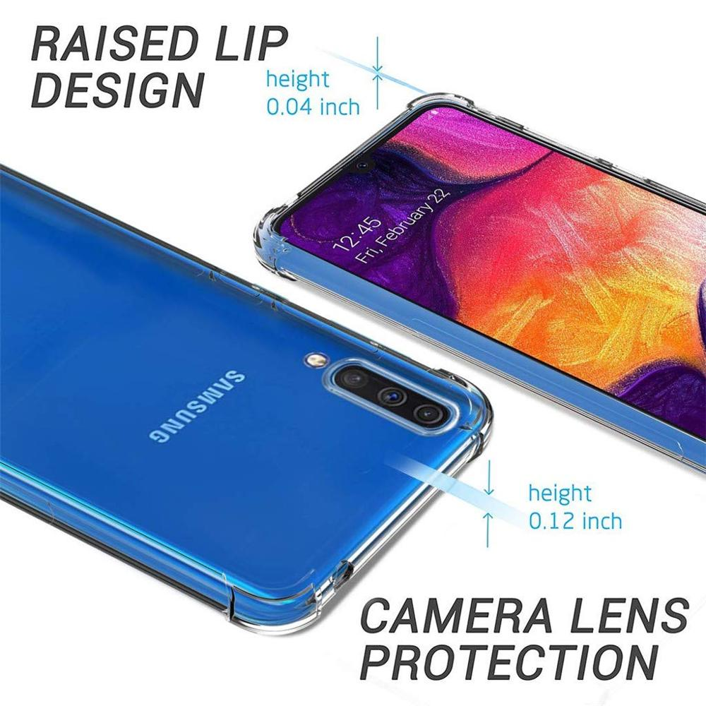 Airbag-Transparent-case-For-Samsung-A30S-TPU-Coque-shell-capa-on-For-Samsung-A-30-40 (3)