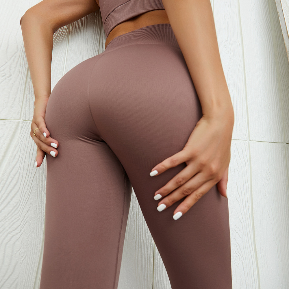leggings  (12)