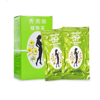 цена на SLIMING Plant Tea 50 bags Slimming Product Loss Weight Burn Fat Detox