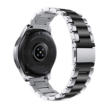 active 2 strap for samsung galaxy 46mm/42mm gear S3 Frontier huawei watch gt band 20mm/22mm amazfit gts GTR 47mm bracelet 20mm smart watch bands compatible for amazfit gtr 42mm smartwatch samsung galaxy watch active active 2 huawei watch 2 watch