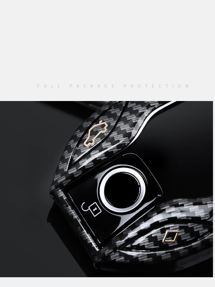 lowest price ZOBIG 3 Button Soft Tpu Car Remote Key Fob Cover Case For Audi A3 8L 8P A4 B6 B7 B8 A6 C5 C6 4F RS3 Q3 Q7 TT