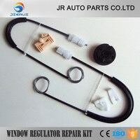 Dr para renault megane scenic i mk1 1 kit de reparação regulador de janela elétrica frente direita (lado do motorista do reino unido) osf 1999 -2003