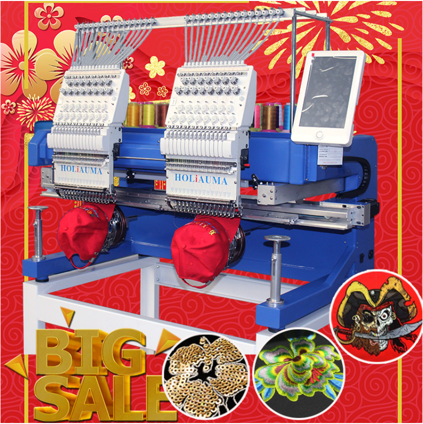 2 Heads15 Colors Embroidery Machine Best Price In Bangladesh New Used Barudan Embroidery Machines For Sale Embroidery Machines Aliexpress