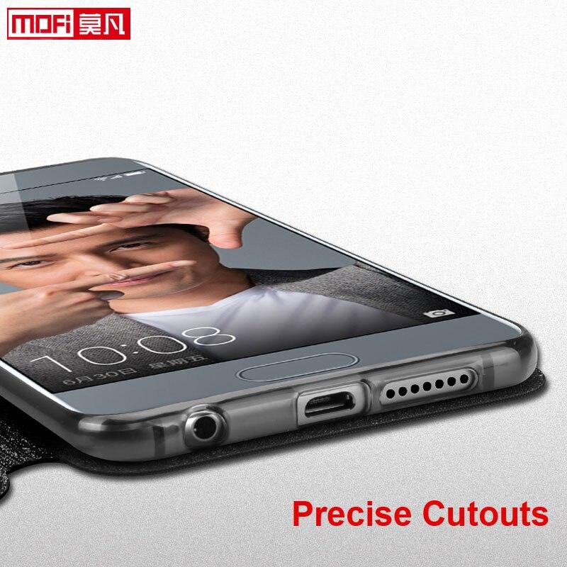 Mofi For Huawei- ի համար պատիվ 9X Pro դեպքում - Բջջային հեռախոսի պարագաներ և պահեստամասեր - Լուսանկար 3