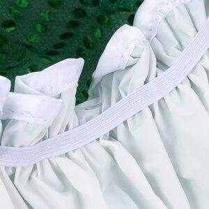 1 шт., шапочка для душа, женское полотенце, толстый двойной слой, Леопардовый принт, водонепроницаемая шапочка для ванной, шапочка для душа, ш...