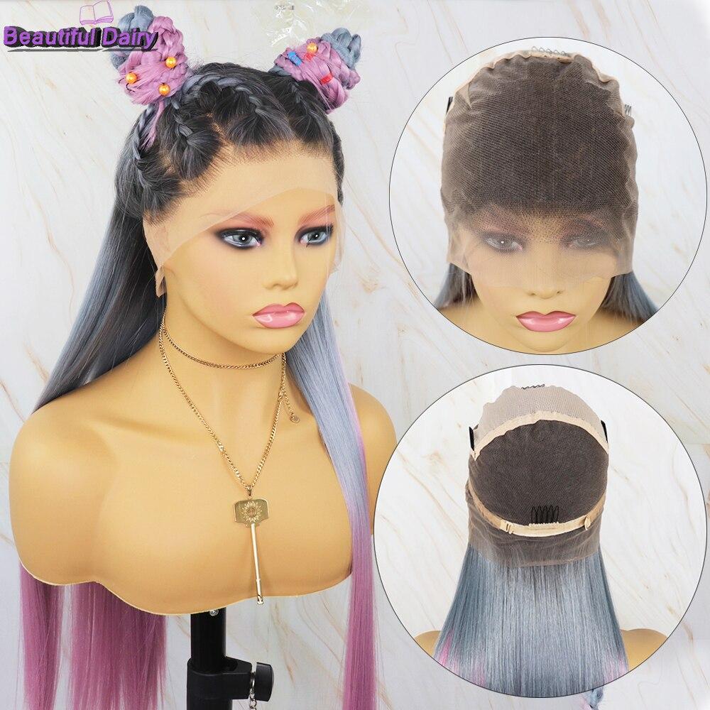 cheap peruca sintetica 02