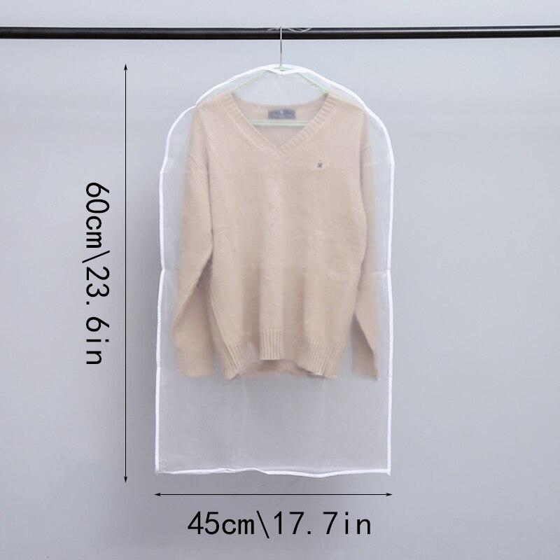 V184001