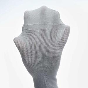 Image 4 - 5 Pairs Youpin 365 Slijtage Lente En Zomer Ademend Antibacteriële Mannelijke Sokken Zachte Comfrotable Zilver Ion Antibacteriële Nieuwe