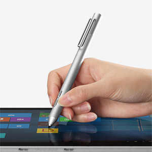 Universal Stylus Touch Screen Pen for MicrosoftSurface/ASUS/HP/Sony Laptop Replacement Electromagnetic Pen Smart Stylus Pencil(China)