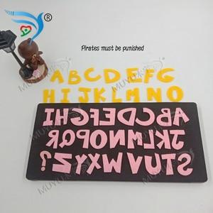 Image 3 - A Z die cut DIY  muyu cutting die   new wooden mould cutting dies for scrapbooking MY3055