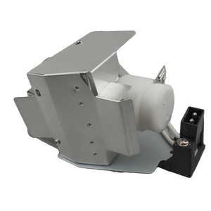 Image 4 - HFY 5J. J7L05.001 Vervangende Projector Lamp met Behuizing voor BENQ W1070/W1080ST