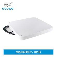 915 МГц 868 плоская wifi антенна 10dbi с высоким коэффициентом