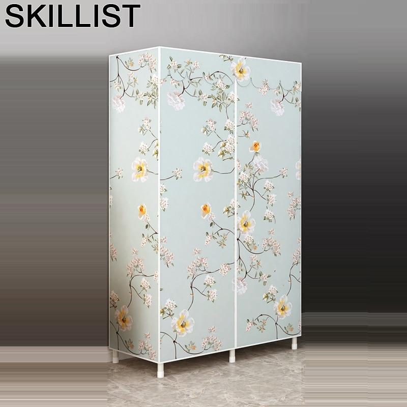 Odasi Mobilya Ropero Armoire Rangement Mobili Per La Casa Mueble De Dormitorio Bedroom Furniture Guarda Roupa