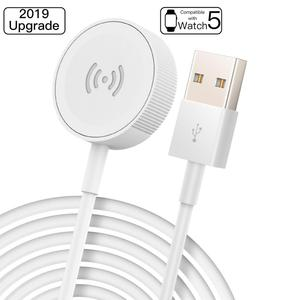 Fast Charger for Apple Watch U