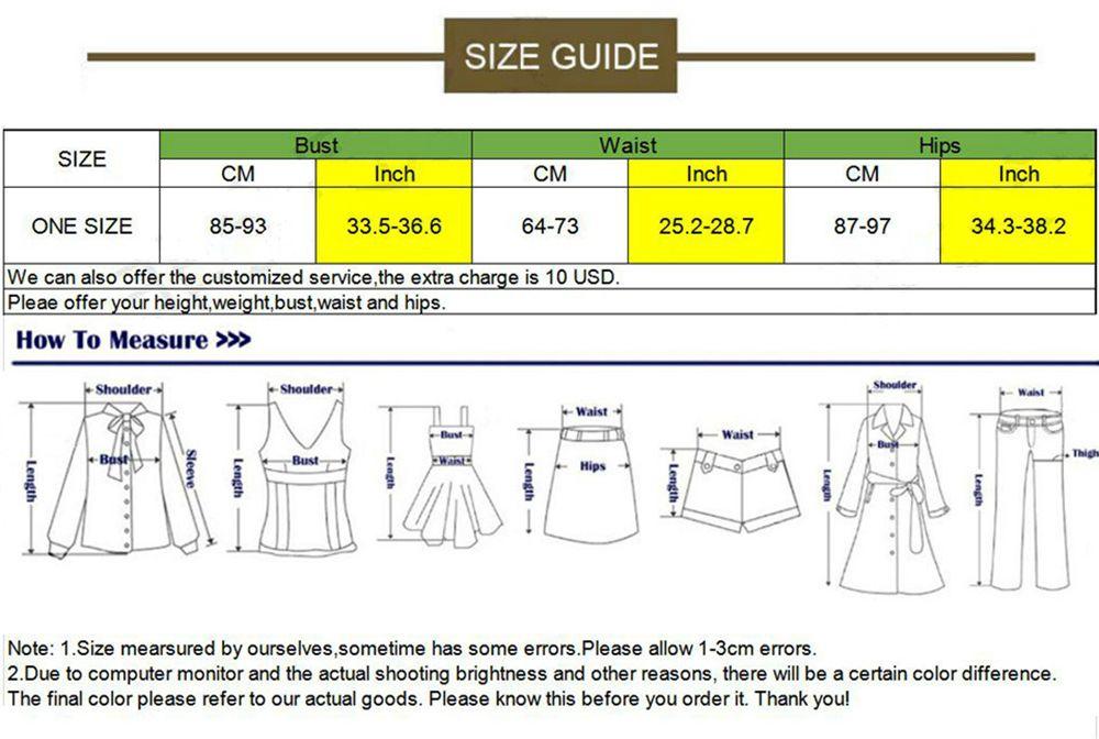 Блестящее Серебряное платье стразы перчатки с бахромой наряд