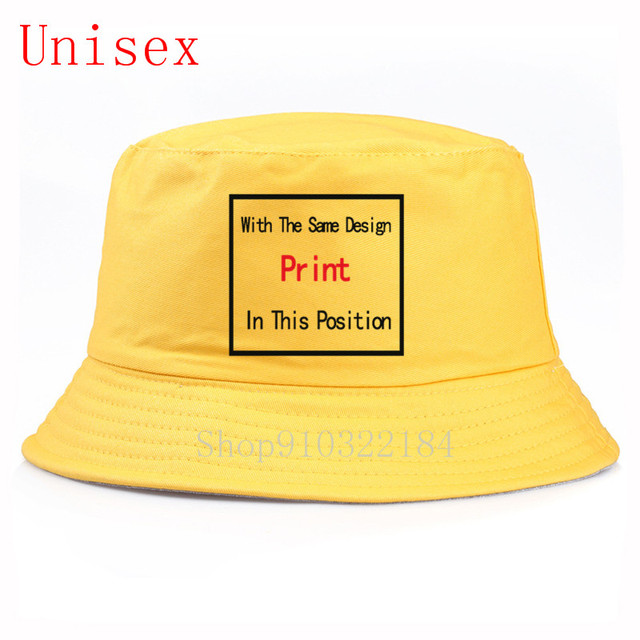 Eleven Best Selling Hats For Women Hats For Women Fashion 2020 Designer Men Ball Cap New Cool Bucket Hat Women U Protection Men S Baseball Caps Aliexpress