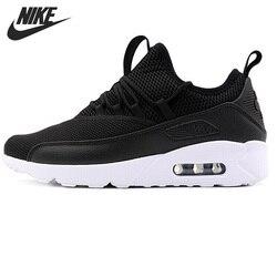 Original New Arrival NIKE AIR MAX 90 EZ Men's Running Shoes Sneakers